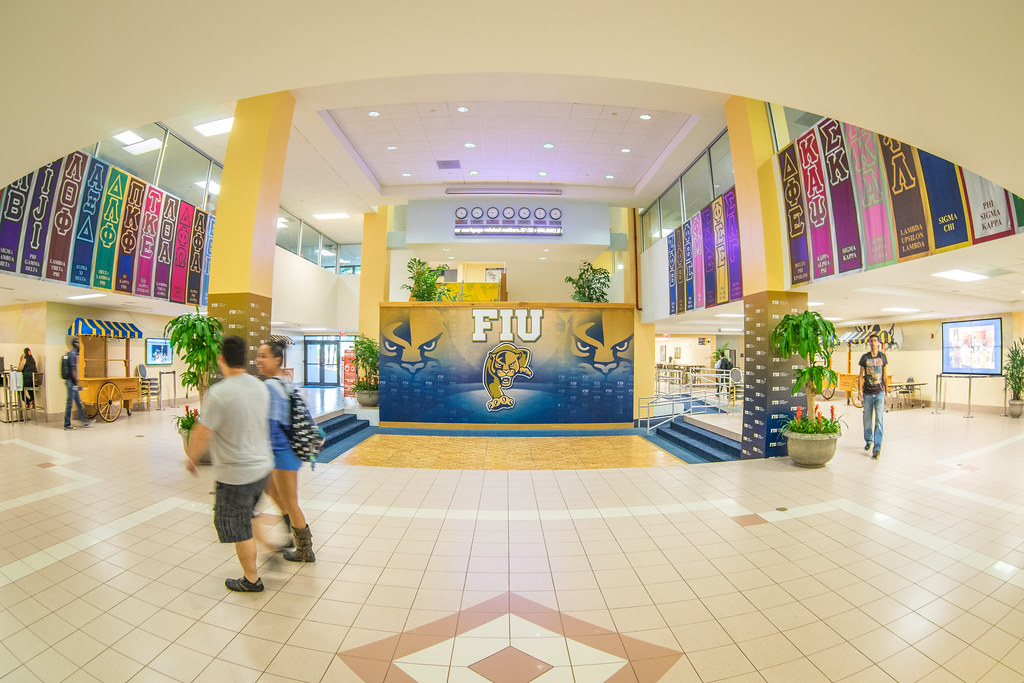 fiu map with 13901617804 on 5225202149 additionally Miss Hooters International Pageant furthermore 16279891101 together with Cuba Photo moreover Flat Map Of Earth.