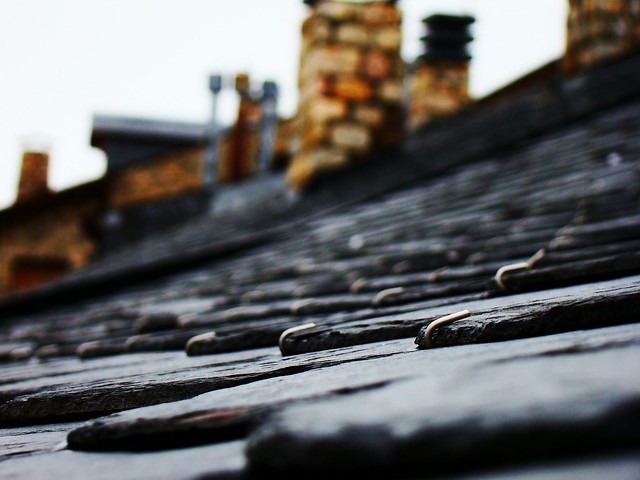 Reilly Roofing And Gutters | synthetic slate roof tiles | synthetic slate roof tiles prices | synthetic slate roofing in San Antonio