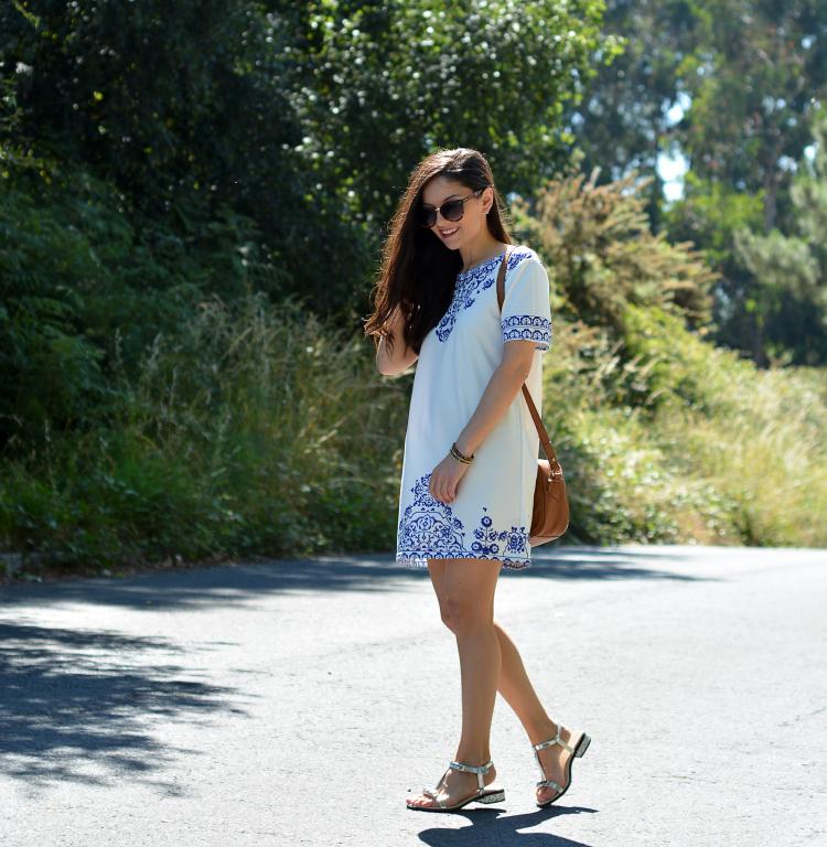 zara_ootd_outfit_choies_vestido_verano_como_combinar_05