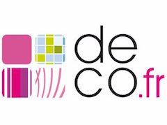 logo_deco_fr