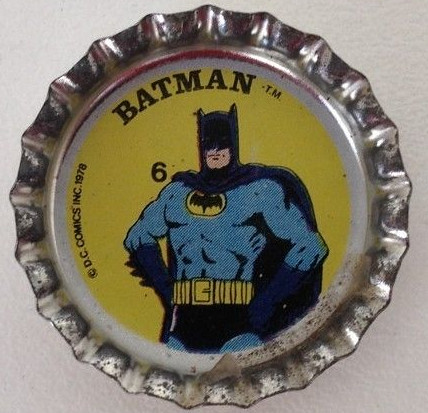 pepsicaps_batman