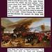22nd January 1879 - Battle of Rourke's Drift