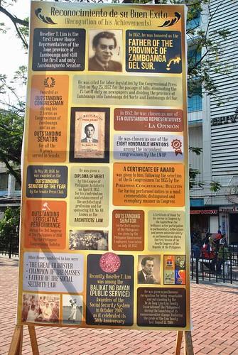 08 homenaje al unico senador de Zamboanga (5)