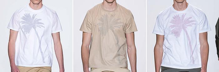 CalvinKleinmenswearSS16tshirts