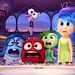 A Total Gem - Inside Out Movie Review