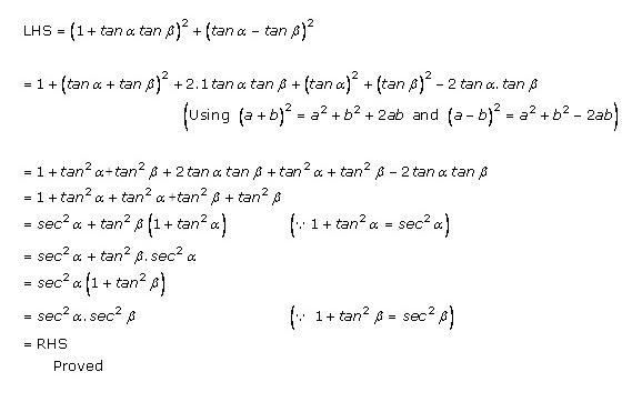 RD-Sharma-Class-11-Solutions-Chapter-5-trigonometric-functions-Ex-5.1-Q13