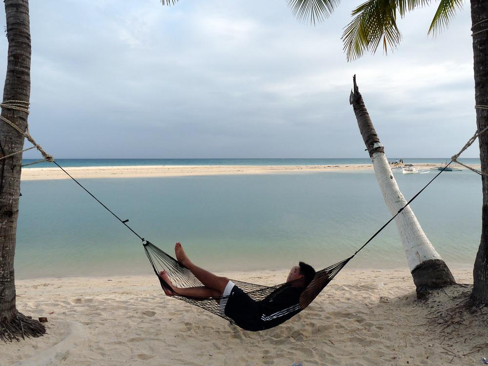 Budyong Beach Resort Bantayan Room Rates