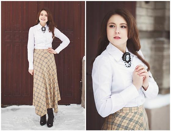 Helena Ivanova 18