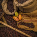 Cacao Beans - Chocolate Farm Malagos Davao