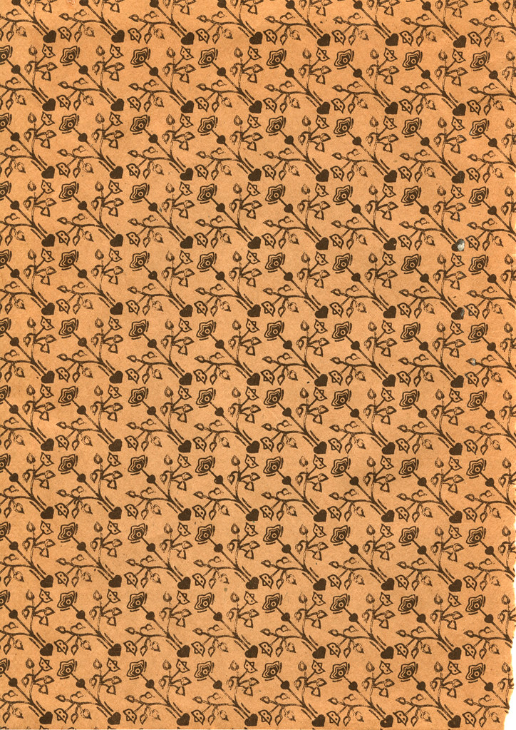 Tumblr Flower Patterns Flower Pattern Flickr