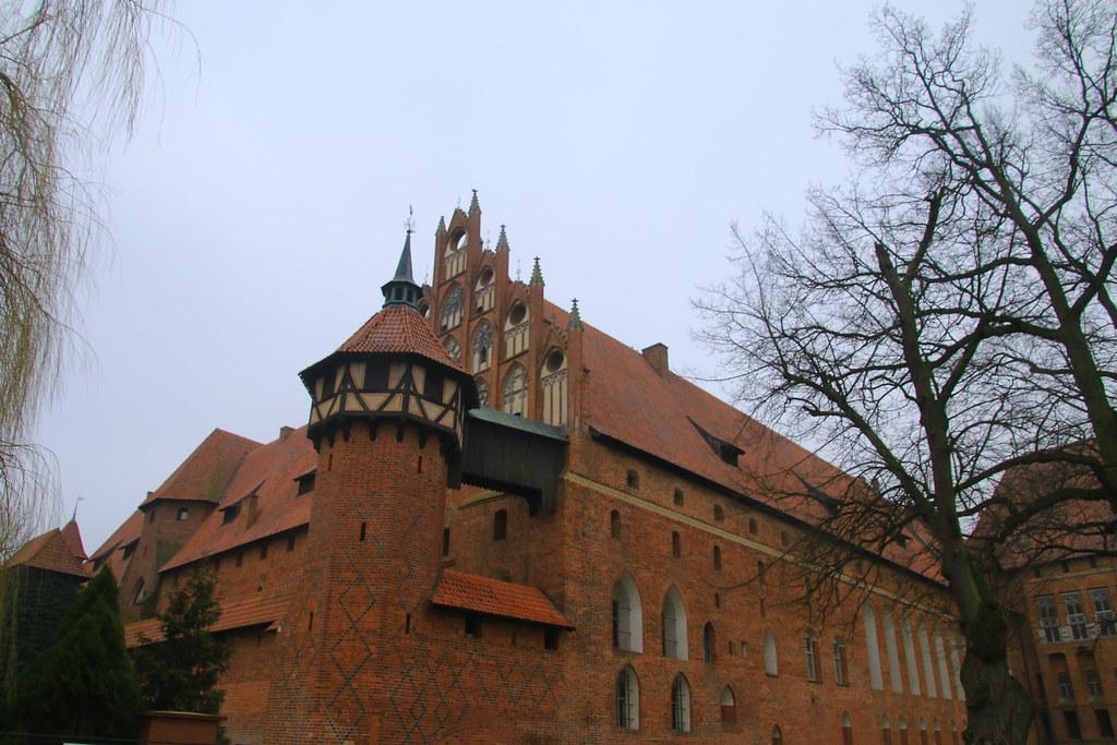 Poland063