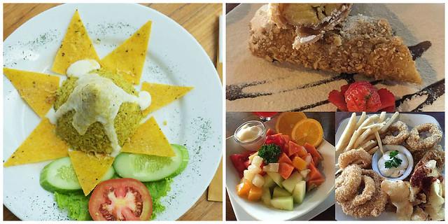 3 lawangwangi food collage via Novia, myfunfoodiary.com