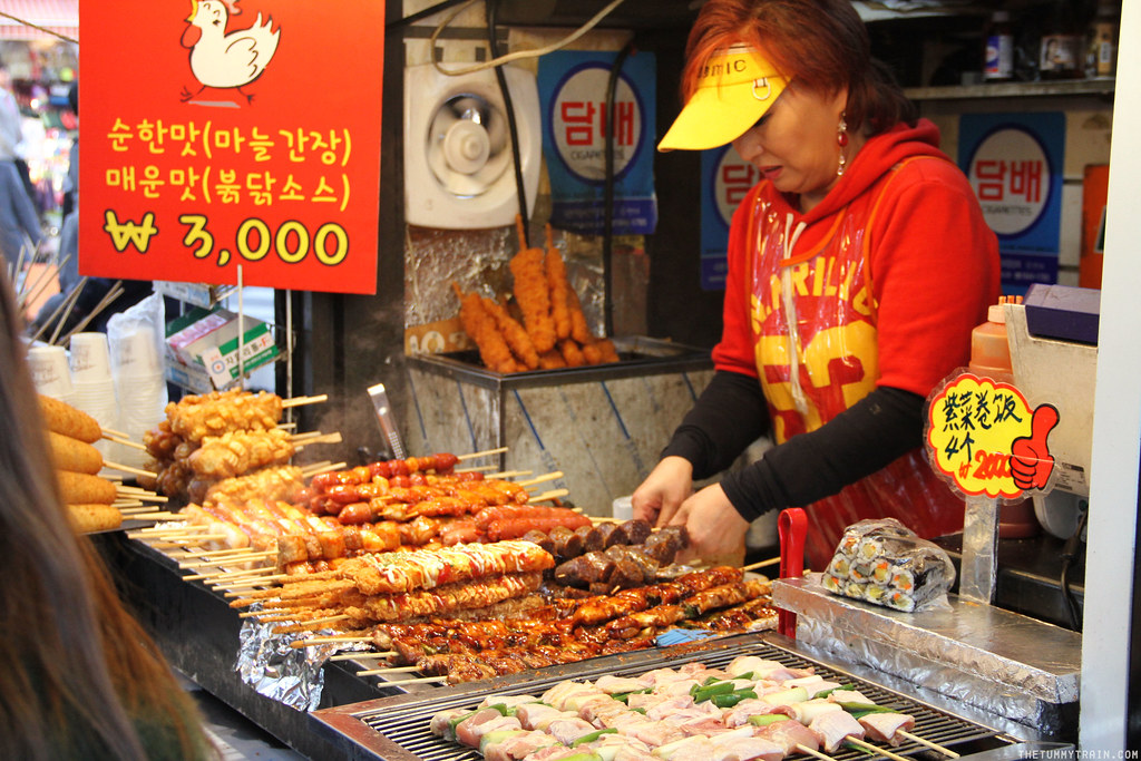 33563972176 c5a46ff8de b - Seoul-ful Spring 2016: The glorious experience of Shopping in Seoul