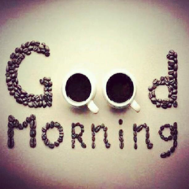 Good Morning Y All : Good morning y all have a nice day diyaz cartney flickr