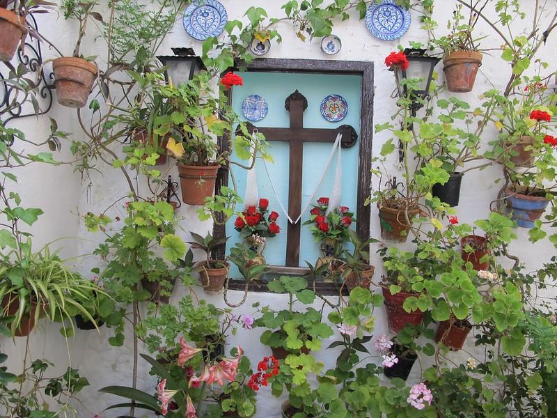 Priego de Córdoba (Ray Hagen / Flickr)