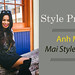 Style Profile Ahn Mai 1-1