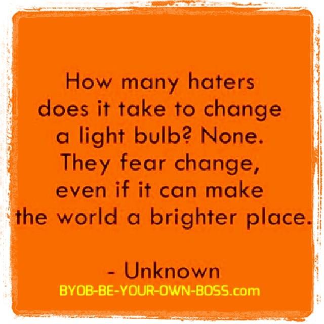 Mother Teresa U0026 39 S Anyway Poem  People Are Often Unreasonable