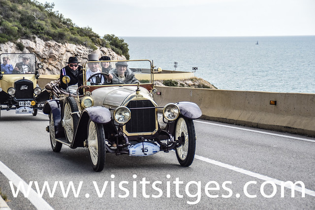 Rally-barcelona-Sitges-imagenes-anteriores