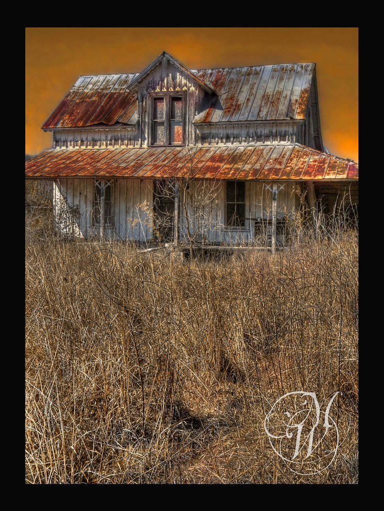 1400 views old prevatt homestead lawtey fl hdr for Does homesteading still exist