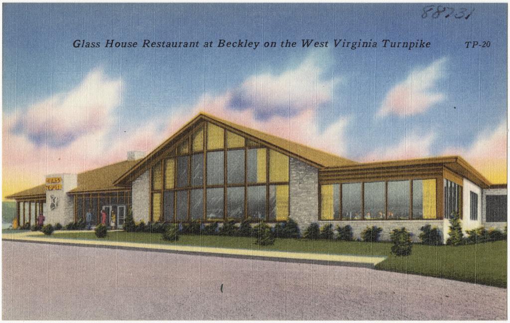 Old Turnpike Restaurant Mifflinburg Pa Hours