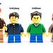 Lego us-2.jpg