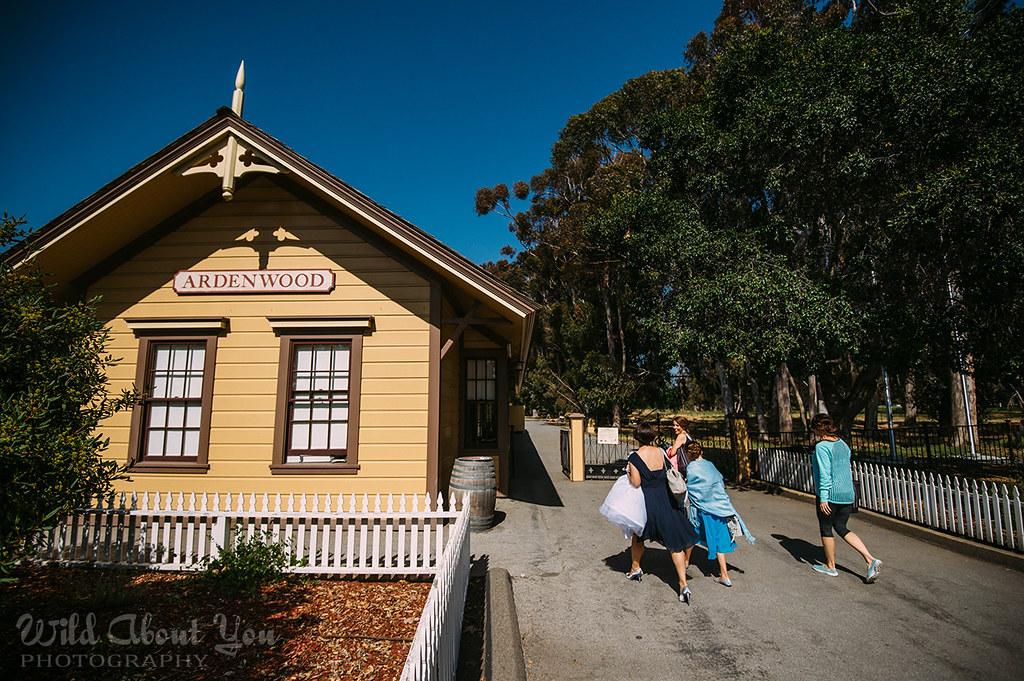 ardenwood-wedding012