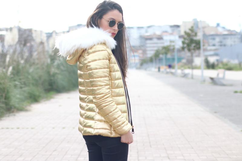 chaqueta-guateada-dorada