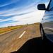 10 Ways to Get Better Gas Mileage