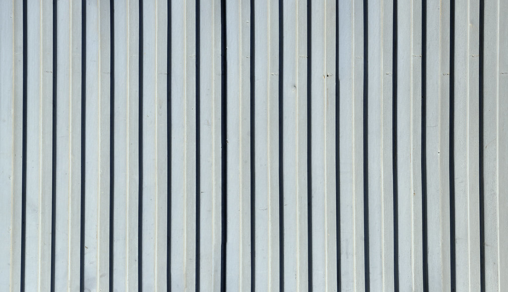 Vertical Metal Sheets 46 Mpx Xl Size 8937x5128 Px 45