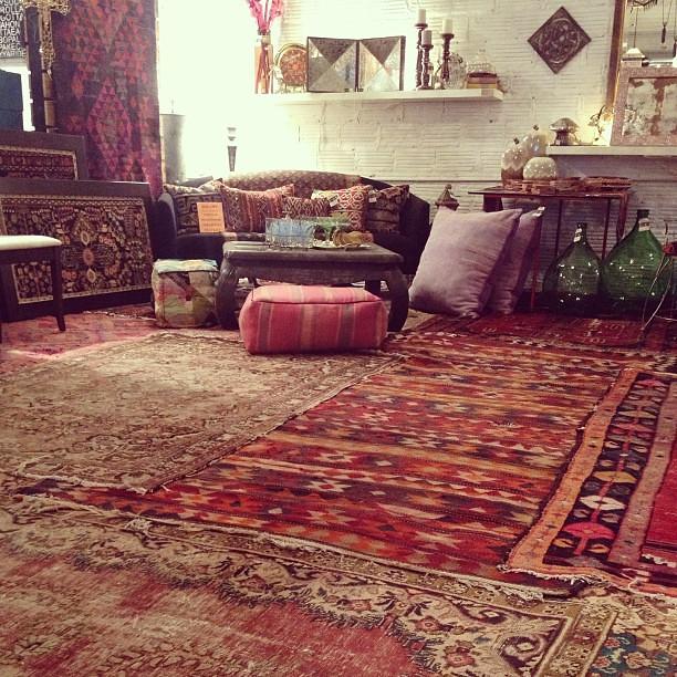 Carpet+Shops+Near+Me