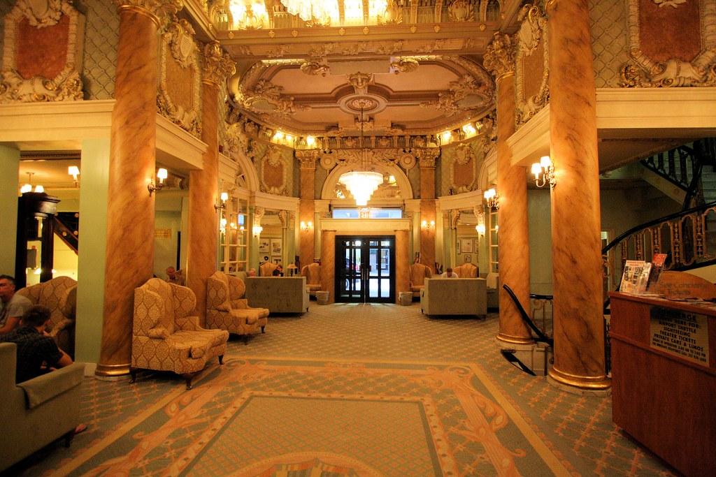 1389 the wolcott hotel new york city new york usa 2. Black Bedroom Furniture Sets. Home Design Ideas
