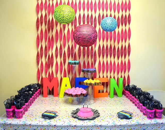 Hobby Lobby Cake Decorating Class In Little Rock Ar