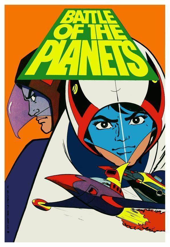 battleofplanets_poster