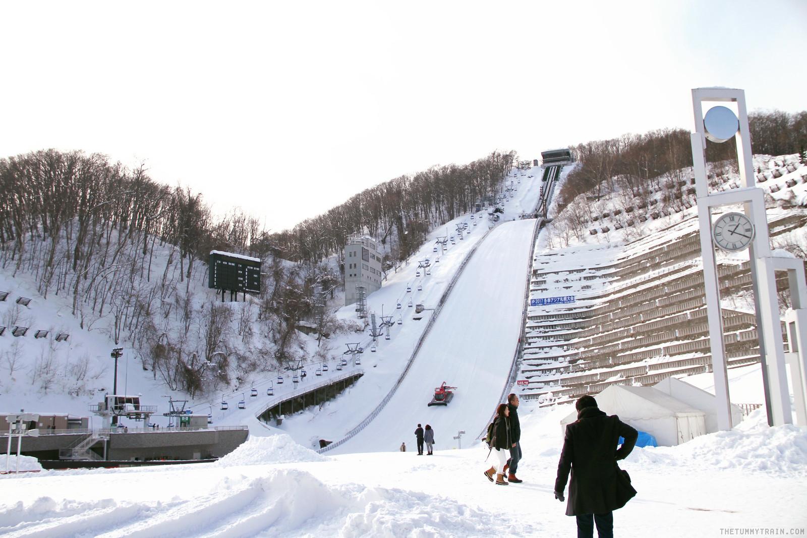 32876132216 cb23ce3c76 h - Sapporo Snow And Smile: 8 Unforgettable Winter Experiences in Sapporo City