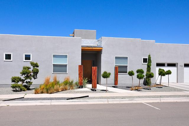 Santa Fe Architecture Flickr Photo Sharing