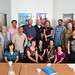 New protocol on human rights: CSO and UN officers met in Bratislava