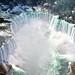 Canadá 2013. Catarates del Niágara. Niagara falls. (Explore aug 26, 2013)
