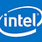 Intel Photos' buddy icon