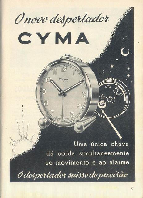 Selecções do Reader's Digest, Nº 82, Novembro 1948 - 2