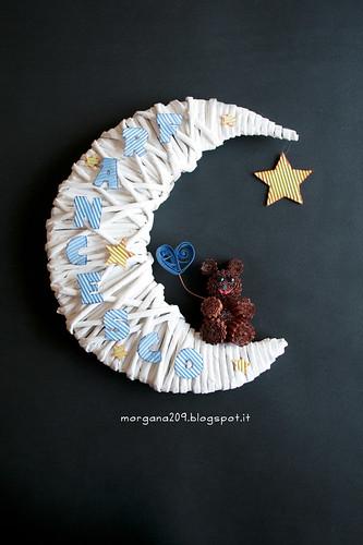 Luna e Orsetto_2w