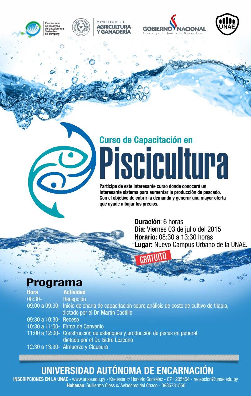 15-06-30-Pisicultura
