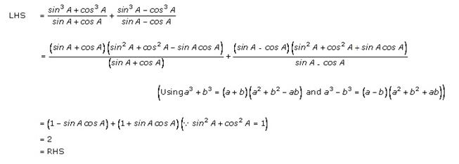RD-Sharma-Class-11-Solutions-Chapter-5-trigonometric-functions-Ex-5.1-Q7