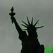 Tracing Liberty