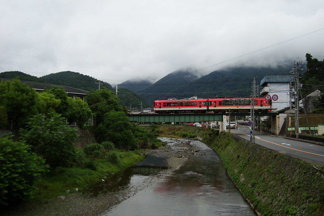 2015/06 叡山電車 きらら #03
