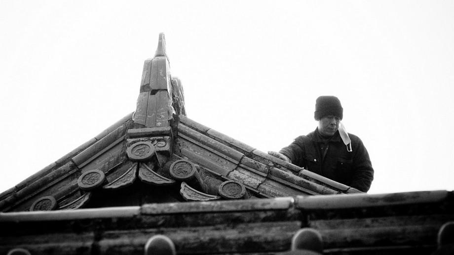 Beijing Dec 2014 - 0671