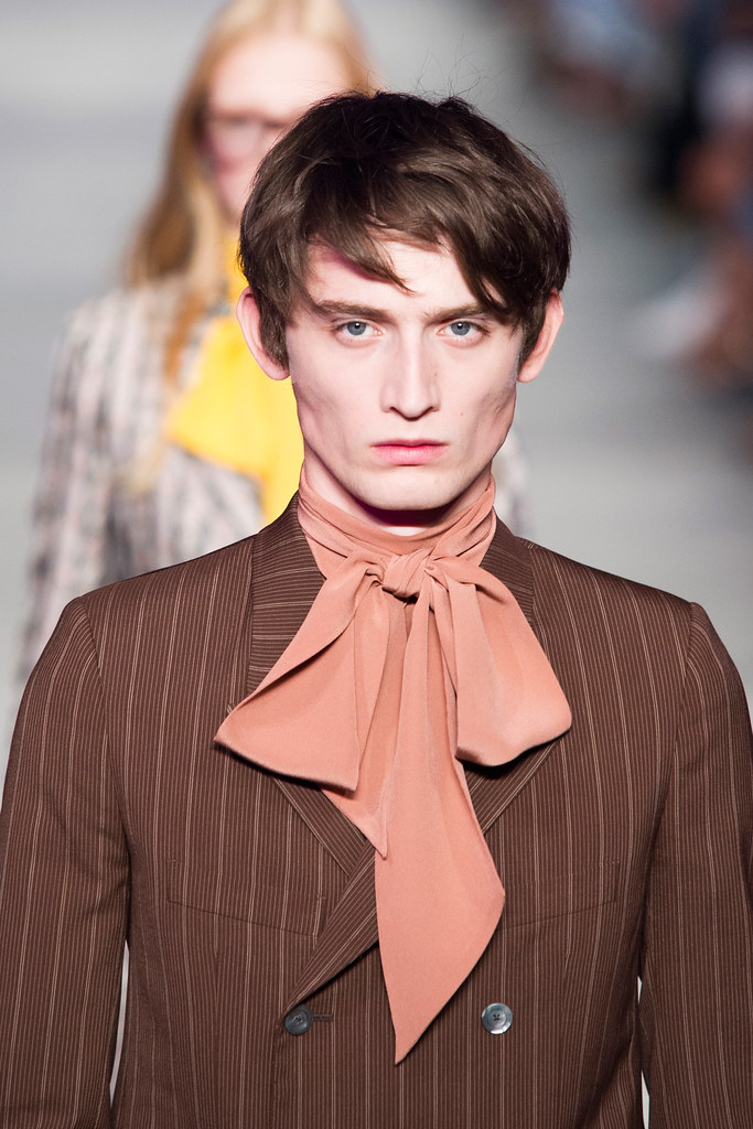 SS16 Milan Gucci153_Rory Cooper(fashionising.com)