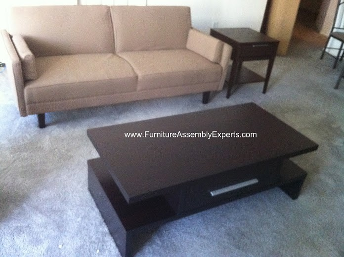 Overstock Furniture Assembly Service In Arbutus Md Flickr