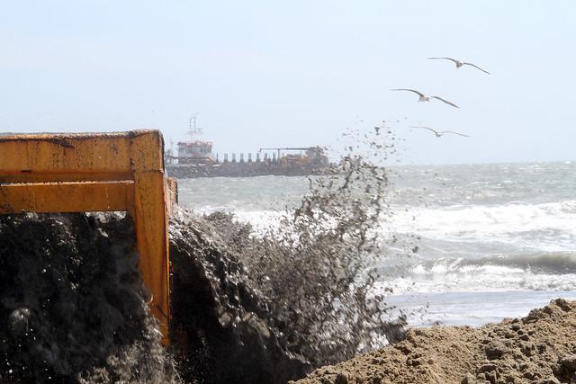 Sandpiper Rd Virginia Beach Va