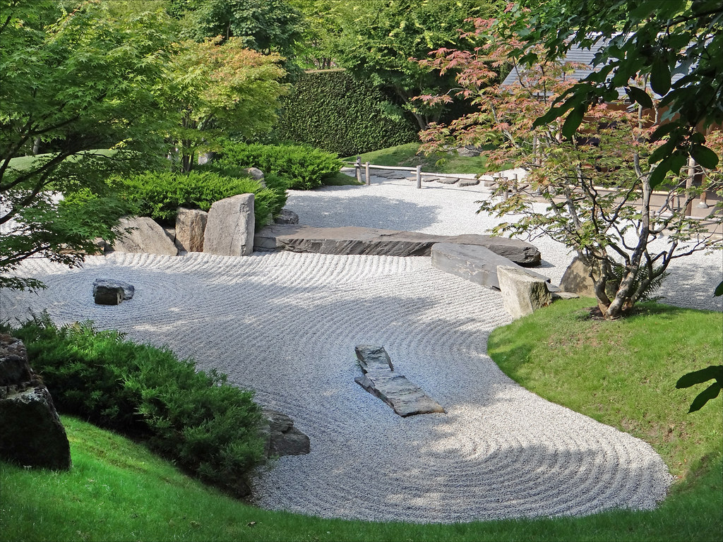 le jardin japonais marzahn japanischer garten japanese flickr. Black Bedroom Furniture Sets. Home Design Ideas