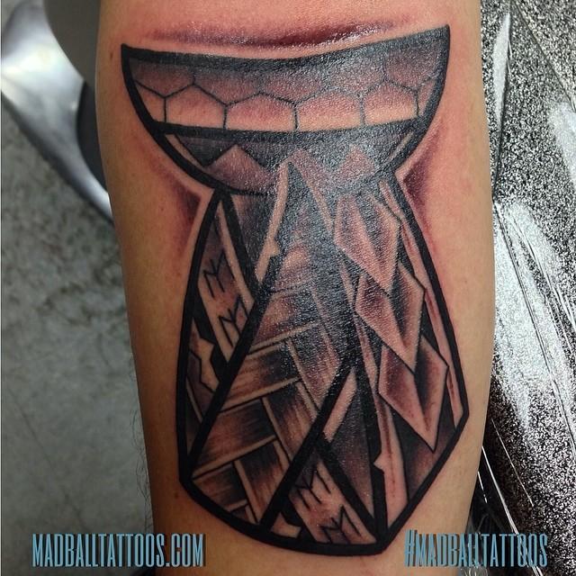 1000+ ideas about Guam Tattoo on Pinterest | Polynesian ...  1000+ ideas abo...